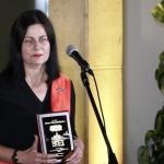 Вінницький торговельно-економічний інститут КНТЕУ – лауреат конкурсу «Імена, яким довіряють»