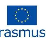 Участь у семінарі «Можливості Програми ЄС Еразмус+ для ВНЗ та студентів, випускників, викладачів»