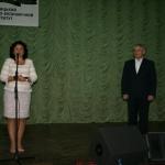 Відбулася зустріч студентів ВТЕІ КНТЕУ з ректором Вінницького національного технічного університету