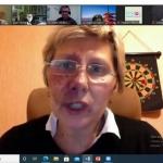 Міжнародний досвід дистанційного навчання: ефективні TESOL-практики