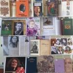 Українки, які змінили світ…