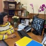 У ВТЕІ КНТЕУ відбувся Всеукраїнський конкурс студентських наукових робіт «Фінанси, облік та оподаткування: сучасні тренди та виклики»